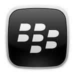 BlackBerry sprzedane za 4,7 mld dolarów