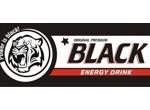 Wet & Hot Black Mate - konsumencki konkurs Black Energy Drink