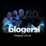 """""""Blogersi"""" po premierze. Teraz pokazy, potem internet i telewizja? (wideo)"""