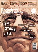"""""""Bloomberg Businessweek Polska"""" tanieje o 4 zł. """"Chcemy zachęcić czytelników w kioskach"""""""