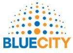 Darmowy WiFi za reklamy w Blue City