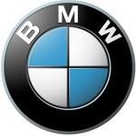 BMW najbardziej szanowaną marką świata