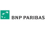 BNP Paribas znów reklamuje kredyt gotówkowy i samochodowy (wideo)