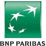 BNP Paribas Bank Polska wybiera Lowe Warsaw na miejsce Publicisu