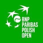 BNP Paribas sponsorem turnieju tenisowego w Sopocie