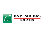 Fortis Bank Polska zmienia nazwę na BNP Paribas Bank Polska