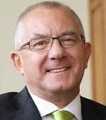 Bogusław Kott, fot. Bank Millennium