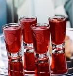 Ambasadorki Bolsa polecają karnawałowe drinki