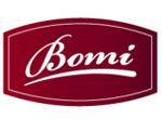 Sąd ogłosił upadłość Bomi z możliwością zawarcia układu