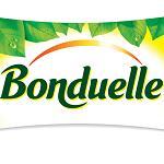 """""""Zdrowie pełną parą"""" reklamuje Bonduelle"""