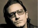 Bono stawia na afrykańską kolekcję ubrań