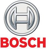 """""""20 proc. trafia do Ciebie!"""" w promocji żelazek i odkurzaczy Bosch (wideo)"""