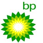 BP Ultimate: Silnik jest sercem Twojego samochodu (wideo)
