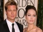 Brad Pitt iAngelina Jolie znów będą do siebie strzelać