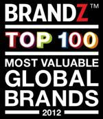 Apple najcenniejszą marką świata. IBM przed Google, Facebook liderem wzrostu