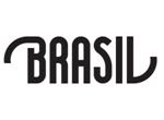 Brasil: Teresa Biernacka z Leo Burnett, Jacek Trujnara z NaviExpert