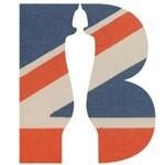 Arctic Monkeys, David Bowie i Disclosure nominowani do Brit Awards