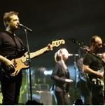 Brit Floyd wystąpi w Warszawie