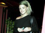 Kosztowny upadek Britney Spears
