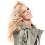 Britney Spears chce zostać gwiazdą kina