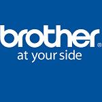 """Brother reklamuje """"innowację druku w firmie"""""""
