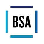 """""""Zgłoś nielegalne oprogramowanie"""" - zachęca BSA (wideo)"""
