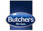 Butcher's: Naturalnie… psy to uwielbiają