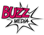 Buzz Media dla Kato Labs