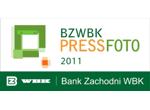 BZ WBK Press Foto po raz siódmy