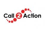 Anna Puchacz dyrektorem biura reklamy call2action