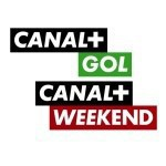 Canal+: zmiana nazw stacji, cała oferta w HD