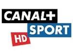 Liga włoska zniknie z anteny Canal+ Sport?