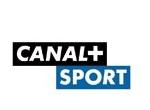 Drużynowy Puchar Świata na żużlu w Canal+ Sport