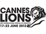 Cannes Lions 2012: twórca Twittera