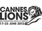 Cannes Lions 2012: Mars reklamodawcą roku