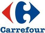 Carrefour Polska otworzy ponad 200 kolejnych 'Carrefour Express' w 2012