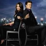 "Trzeci sezon serialu ""Castle"" na antenie AXN"