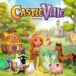 CastleVille, nowa gra Zyngi bije rekordy popularności (wideo)