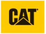 Ruszyła miejska kampania obuwia Caterpillar