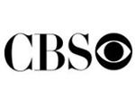 CBS szykuje internetowy kanał informacyjny