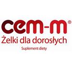 Walmark reklamuje multiwitaminowe żelki dla dorosłych Cem-m (wideo)