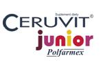 Lekcja uników reklamuje zmieniony Ceruvit Junior (wideo)