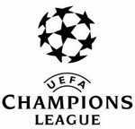 Liga Mistrzów wraca na antenę nc+, mecz Legii od 19 do północy