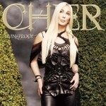 Cher ma problem ze starością. Zamierza walczyć ze zmarszczkami