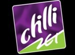 Filip Friedmann poprowadzi nowy program w Chilli ZET