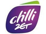 Dwa nowe kanały od Chilli ZET