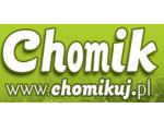 Użytkownicy Chomikuj.pl pozwani za filmiki z Sagio.pl