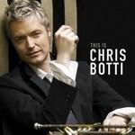 Chris Botti przyjeżdża do Polski na pięć koncertów