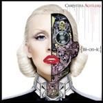 Za rok nowa płyta Christiny Aguilery