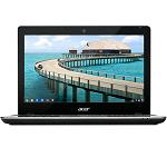 Chromebooki znów na celowniku Microsoftu (wideo)